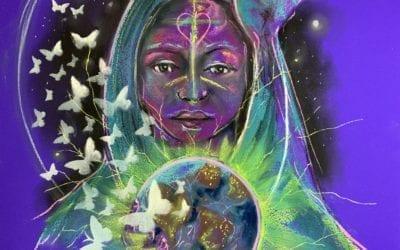 Marla Spiritual Guidance 2020