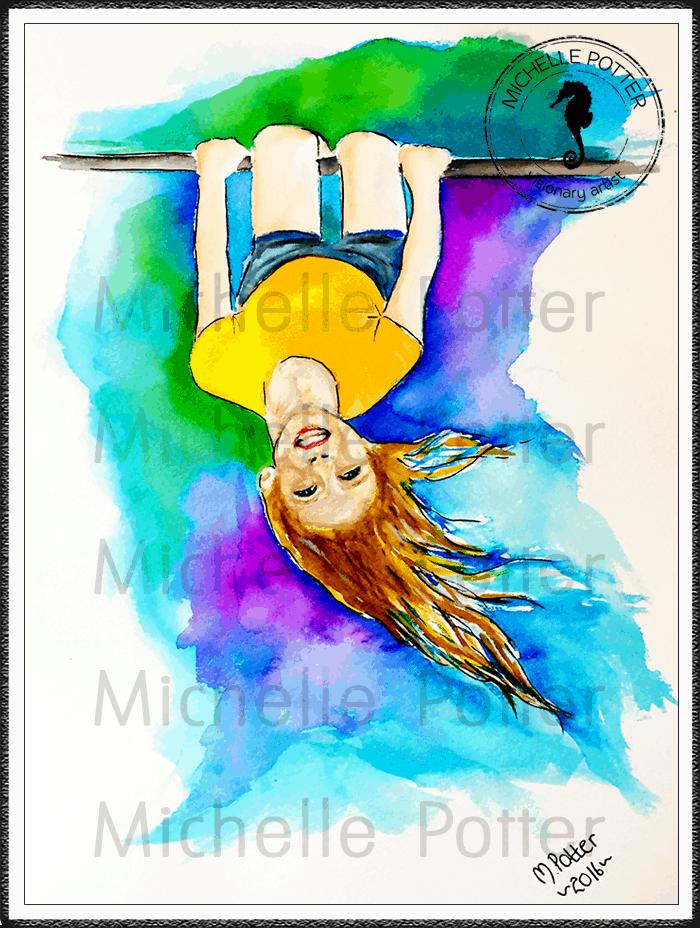 Commissioned_Art_Paints_Michelle_Potter_Perspective_Large