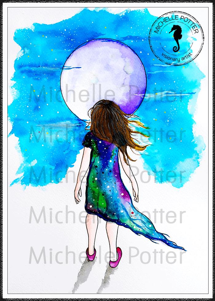 Commissioned_Art_Paints_Michelle_Potter_Respond_Large