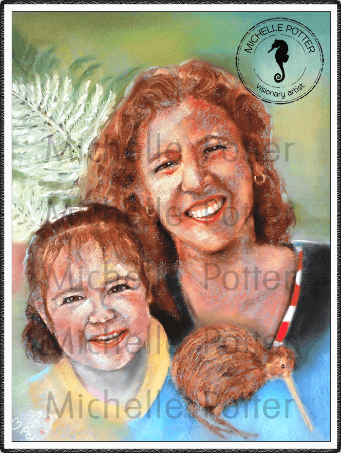 Commissioned_Art_Pastels_Michelle_Potter_Anna_Ruby_Kiwi_Large
