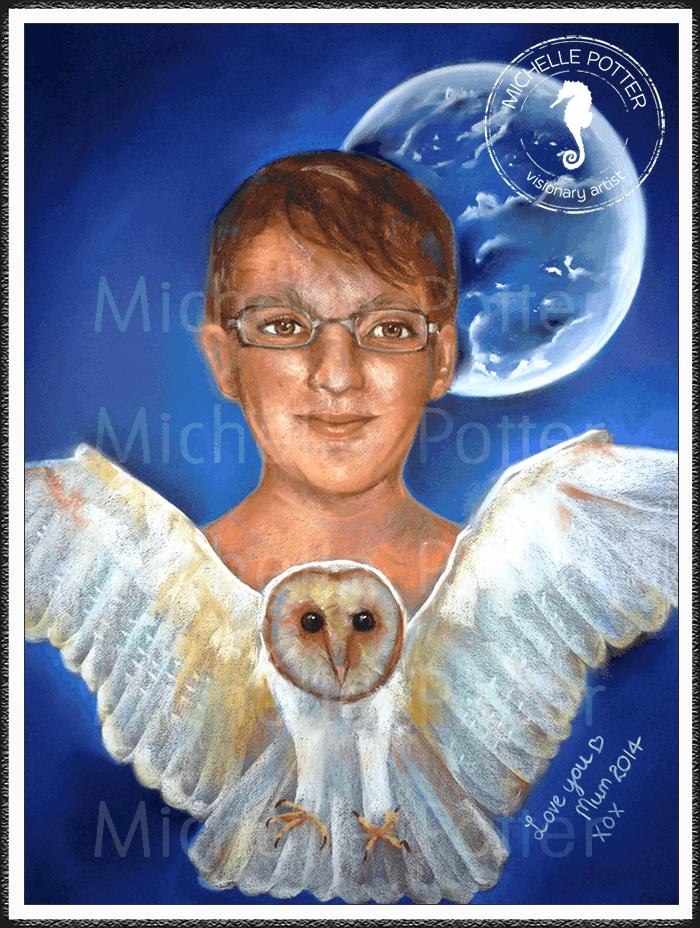 Commissioned_Art_Pastels_Michelle_Potter_Fantasia_Dean_Large