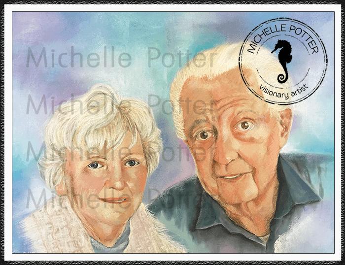 Commissioned_Art_Pastels_Michelle_Potter_Parents_Portrait_Large