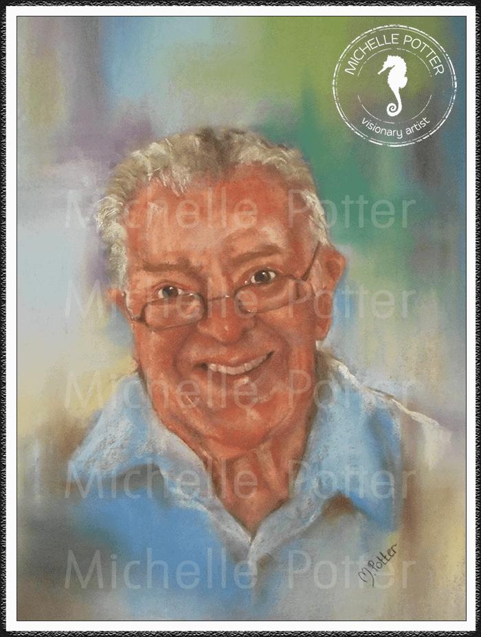 Commissioned_Art_Pastels_Michelle_Potter_Portrait_Don_Large
