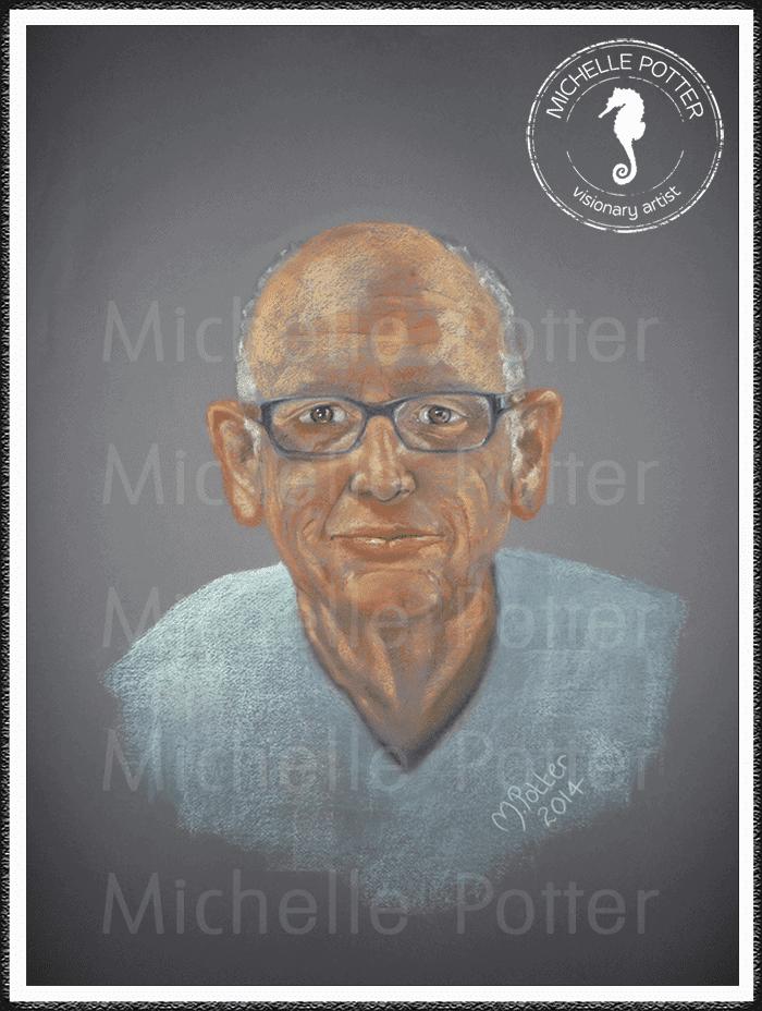 Commissioned_Art_Pastels_Michelle_Potter_Portrait_Geoffrey_Large