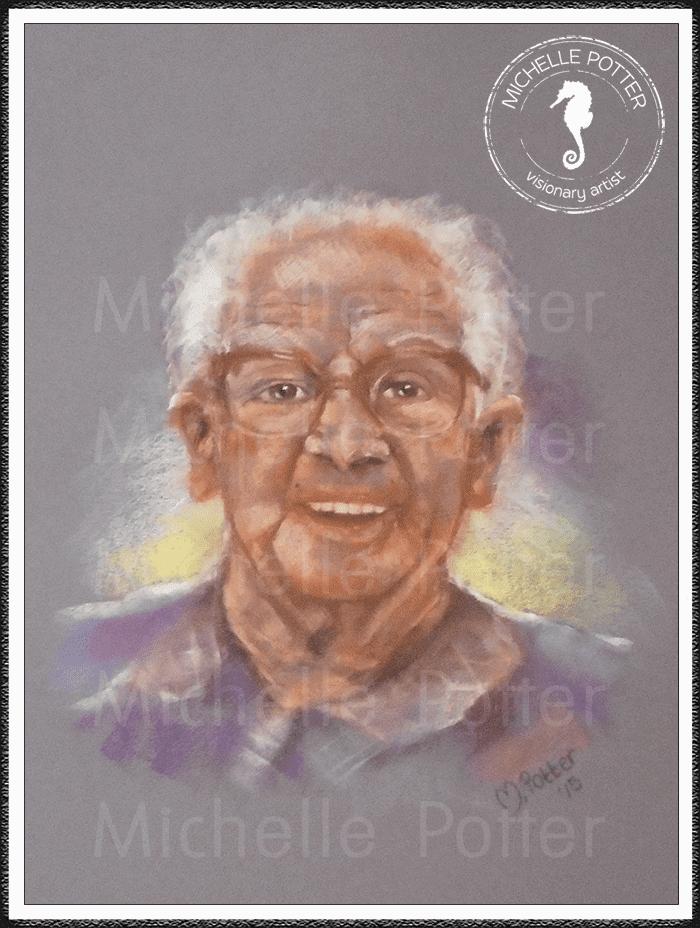 Commissioned_Art_Pastels_Michelle_Potter_Portrait_Grandad_Large