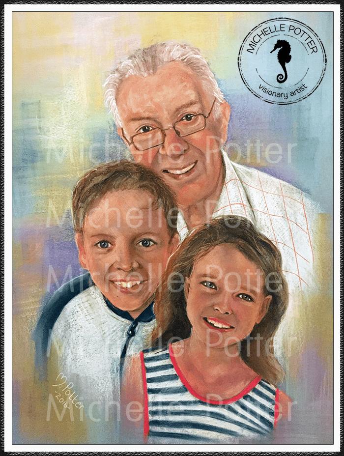 Commissioned_Art_Pastels_Michelle_Potter_Portrait_Memorial_Large
