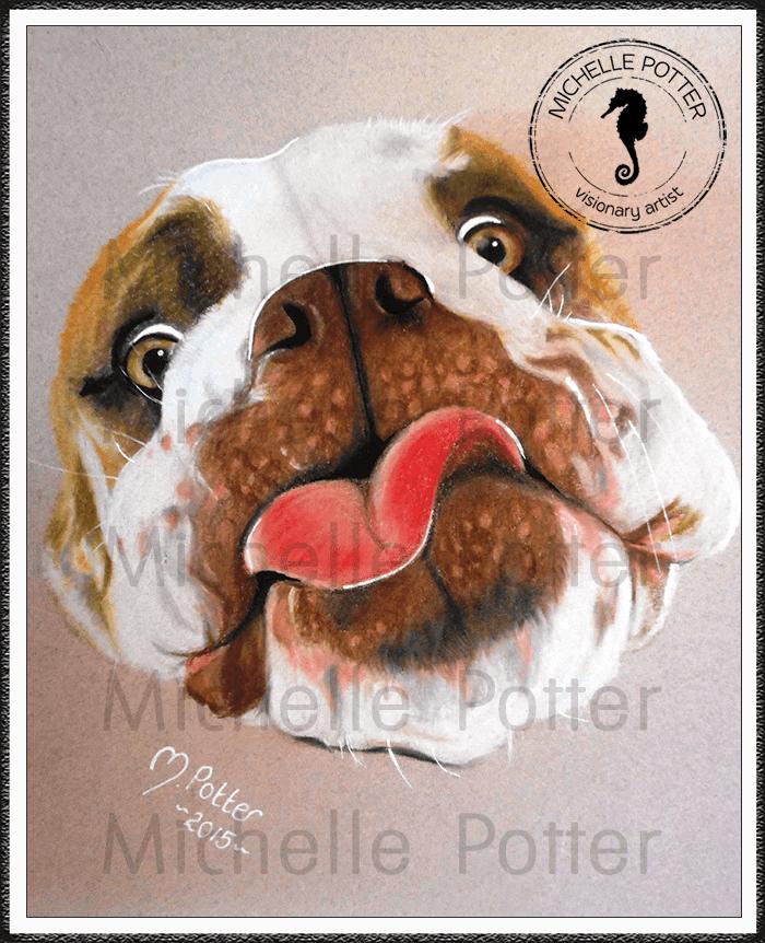 Commissioned_Art_Pencils_Michelle_Potter_Dog_Bulldog_Betty_Sue_Large