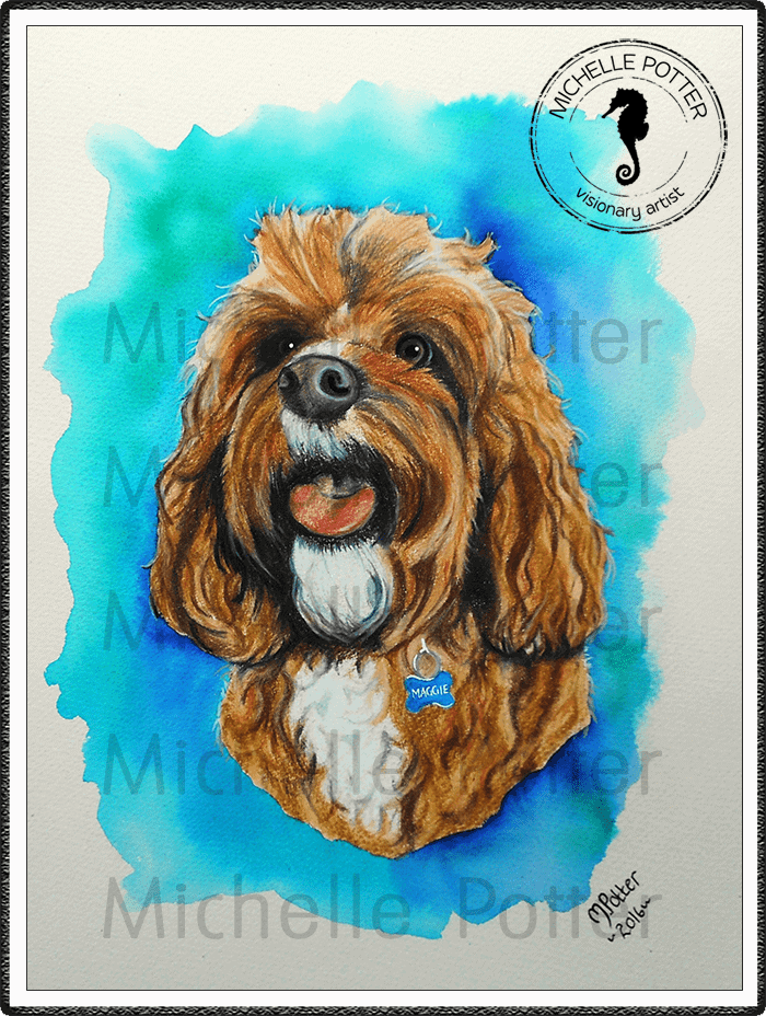 Commissioned_Art_Pencils_Michelle_Potter_Dog_Maggie_Large