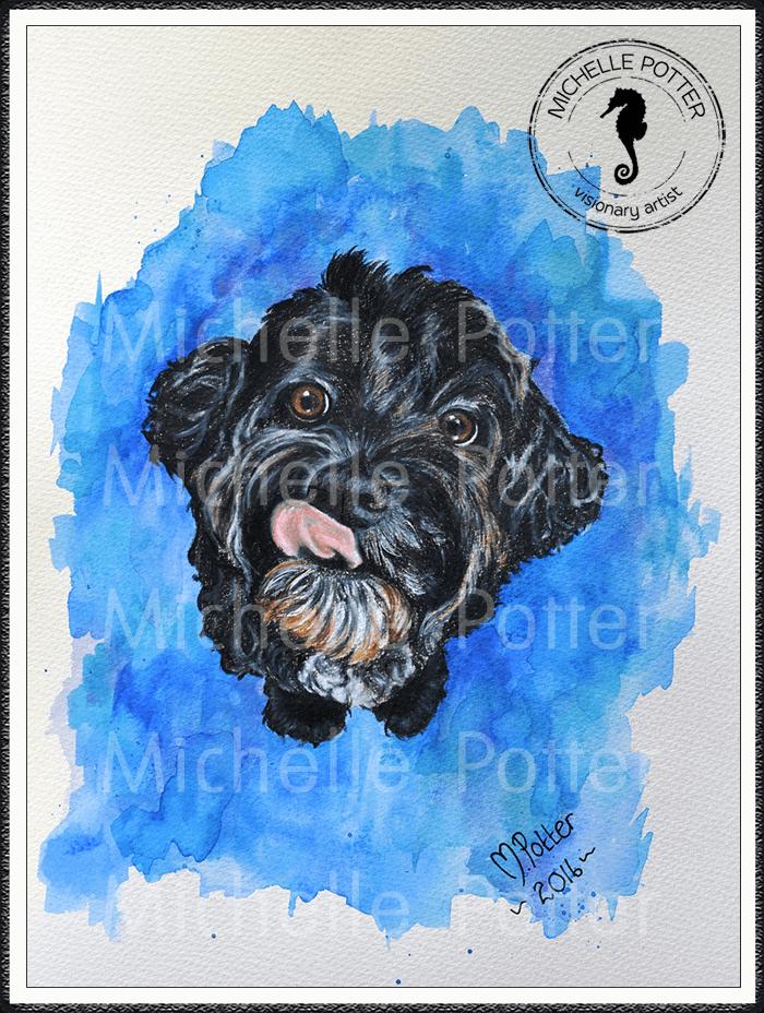 Commissioned_Art_Pencils_Michelle_Potter_Dog_Poh_Large