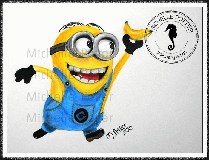 Commissioned_Art_Pencils_Michelle_Potter_Minion_Large