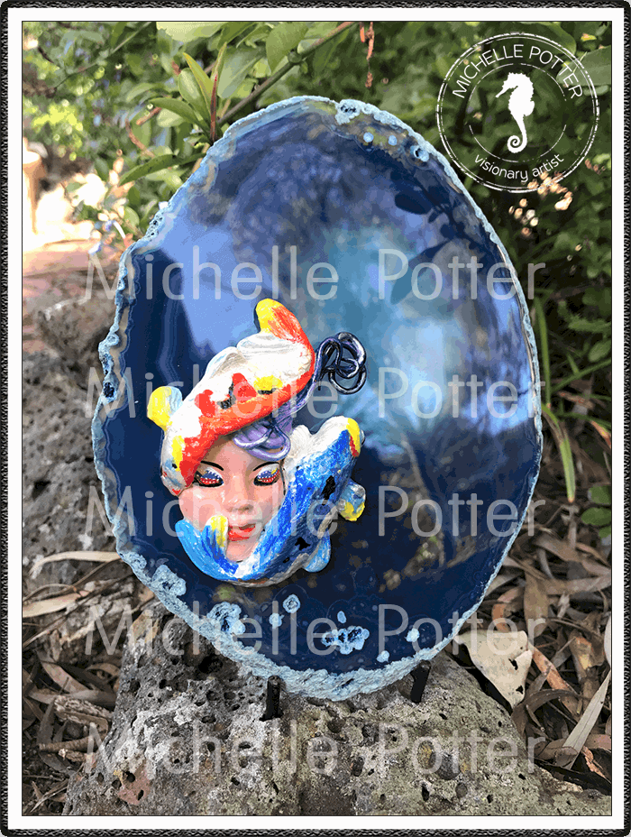 Crystal_Creations_Polymer_Clay_Naiya_Koi_Fish_Blue_Agate_Large