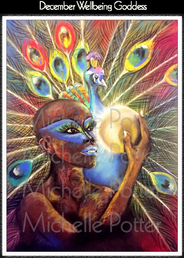 December_2017_Wellbeing_Goddess_Spirit_Art_Large