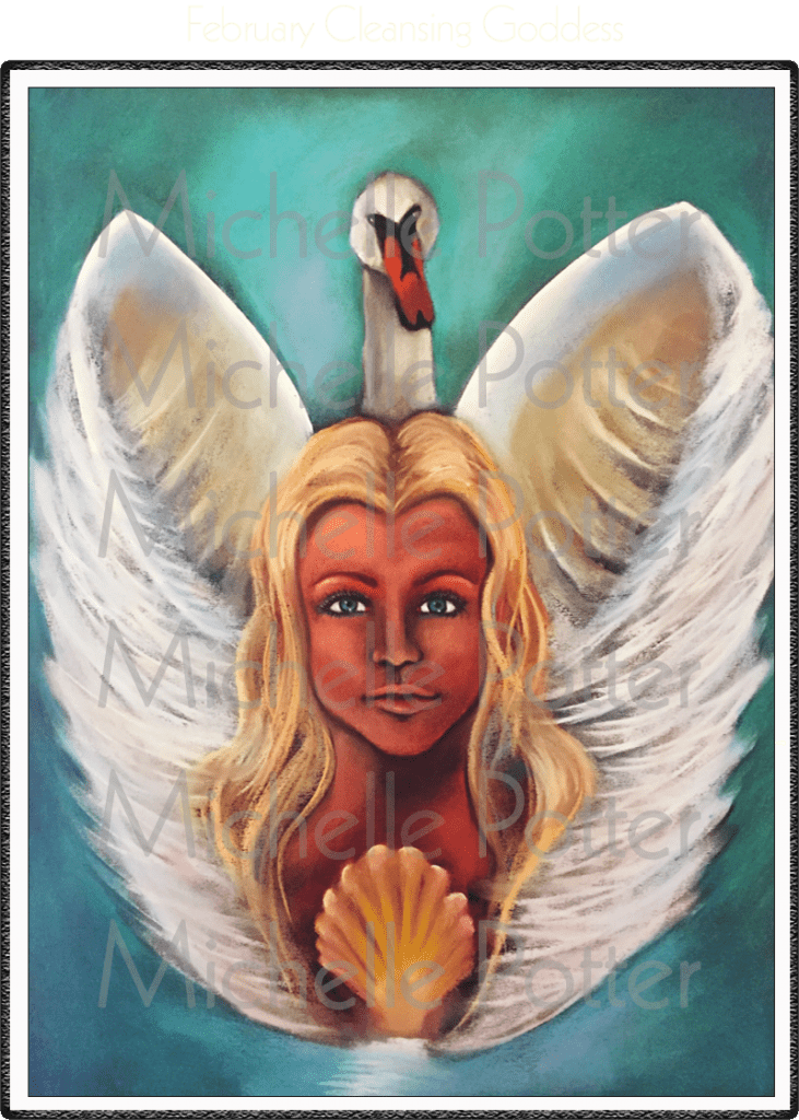 February_2017_Cleansing_Goddess_Spirit_Art_Large