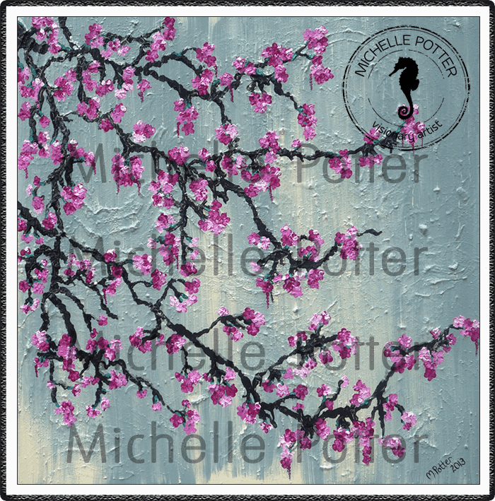 Intuitive_Art_Paints_Michelle_Potter_A_Touch_Of_Spring_Large