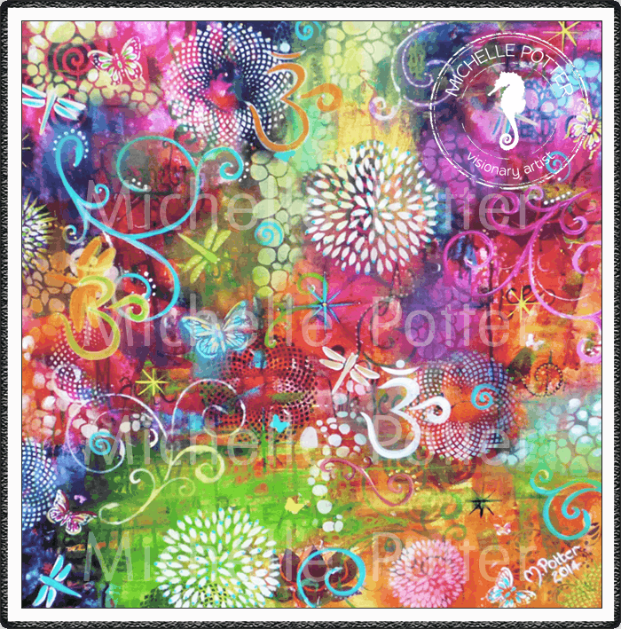 Intuitive_Art_Paints_Michelle_Potter_A_World_Of_Possibilities_Large