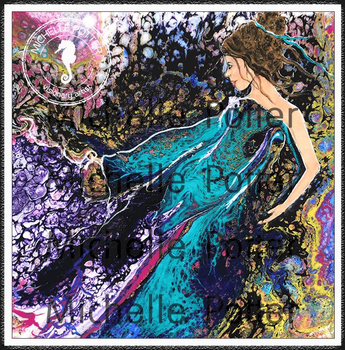 Intuitive_Art_Paints_Michelle_Potter_Acrylic_Pour_Flowing_Intensity_Large