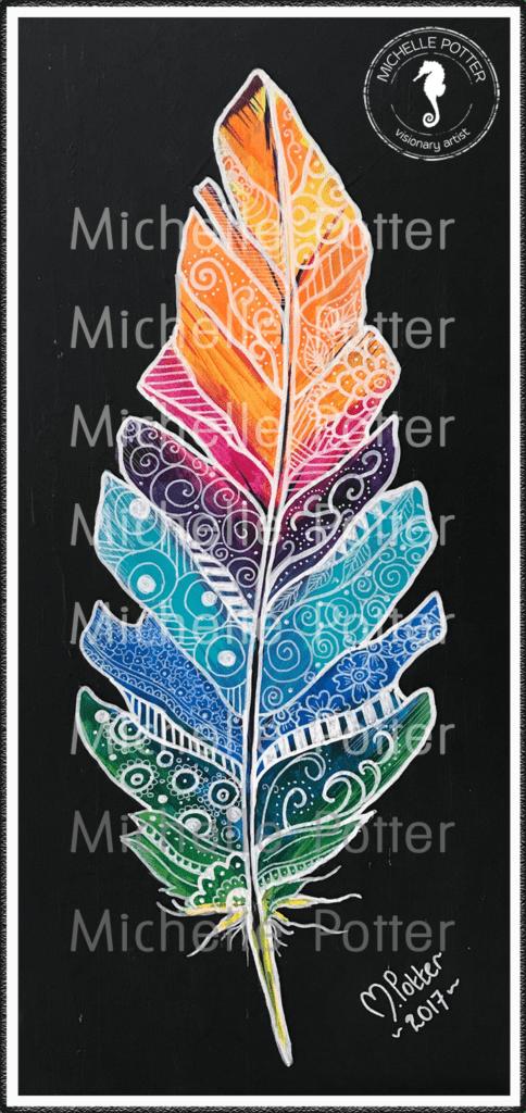 Intuitive_Art_Paints_Michelle_Potter_Aldara_Large