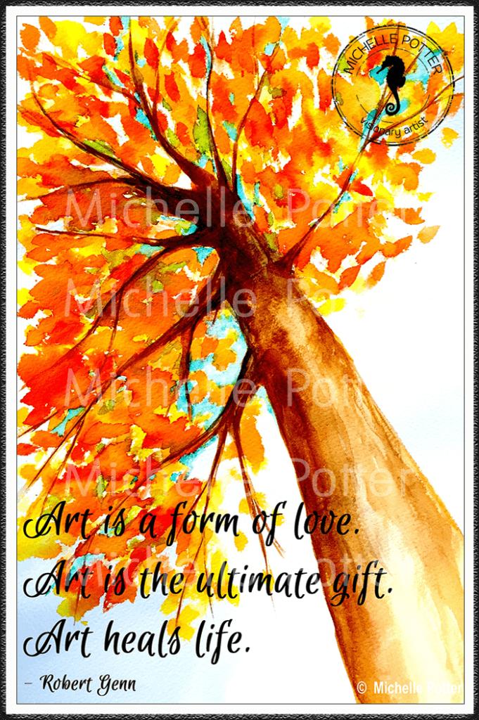Intuitive_Art_Paints_Michelle_Potter_Art_Is_Healing_Large
