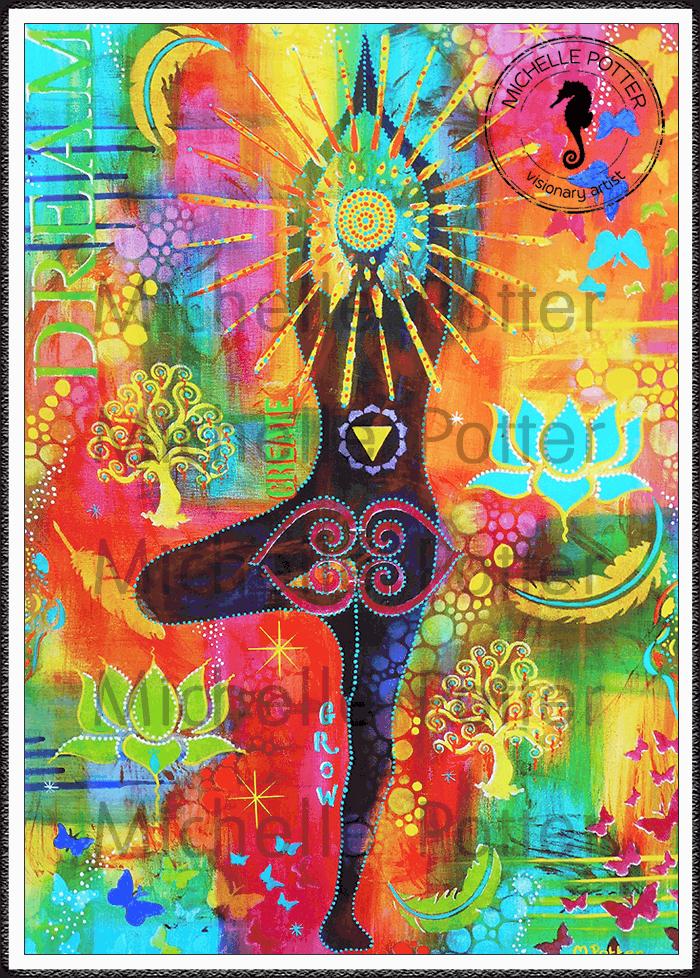 Intuitive_Art_Paints_Michelle_Potter_Balance_Large