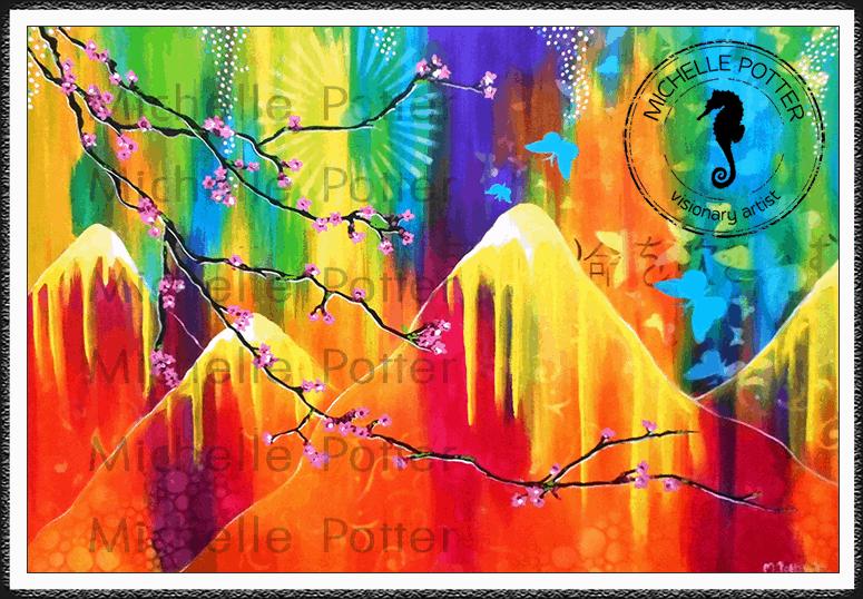 Intuitive_Art_Paints_Michelle_Potter_Breathe_New_Life_Large