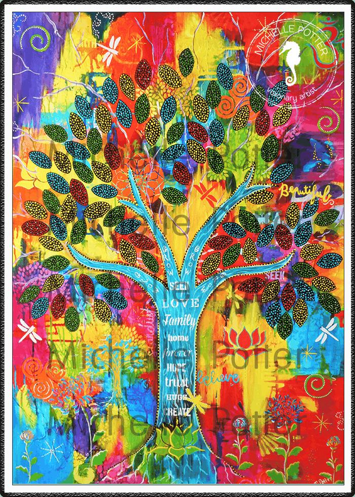 Intuitive_Art_Paints_Michelle_Potter_Cherish_Large