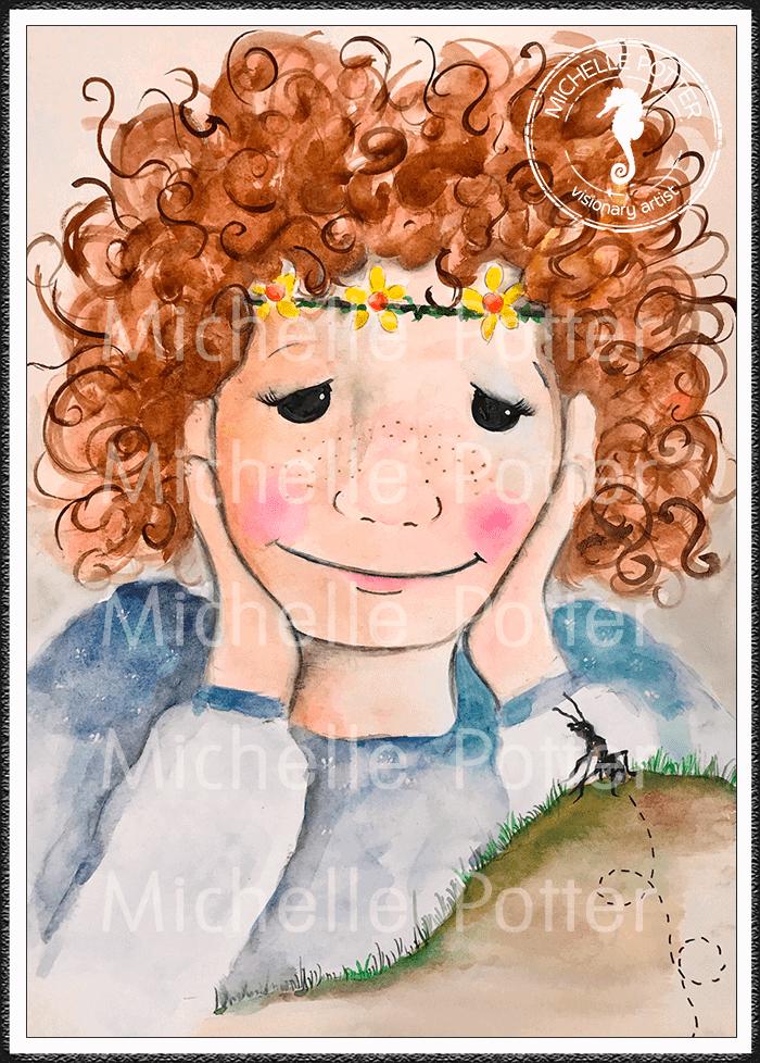 Intuitive_Art_Paints_Michelle_Potter_Childrens_Illustration_Large