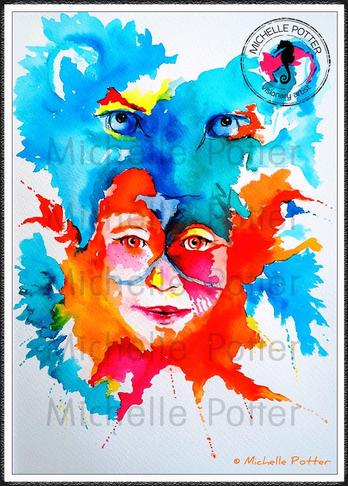 Intuitive_Art_Paints_Michelle_Potter_Courage_Large