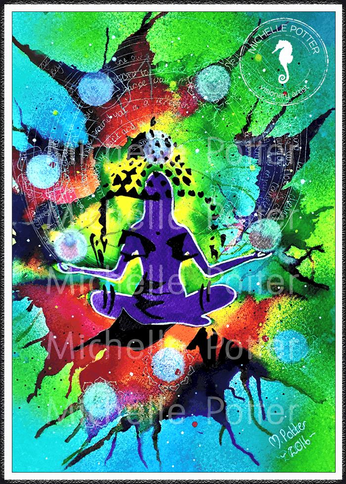 Intuitive_Art_Paints_Michelle_Potter_Expansion_Large