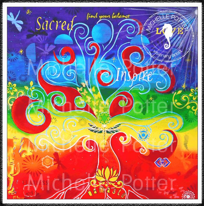 Intuitive_Art_Paints_Michelle_Potter_Find_Your_Balance_Large