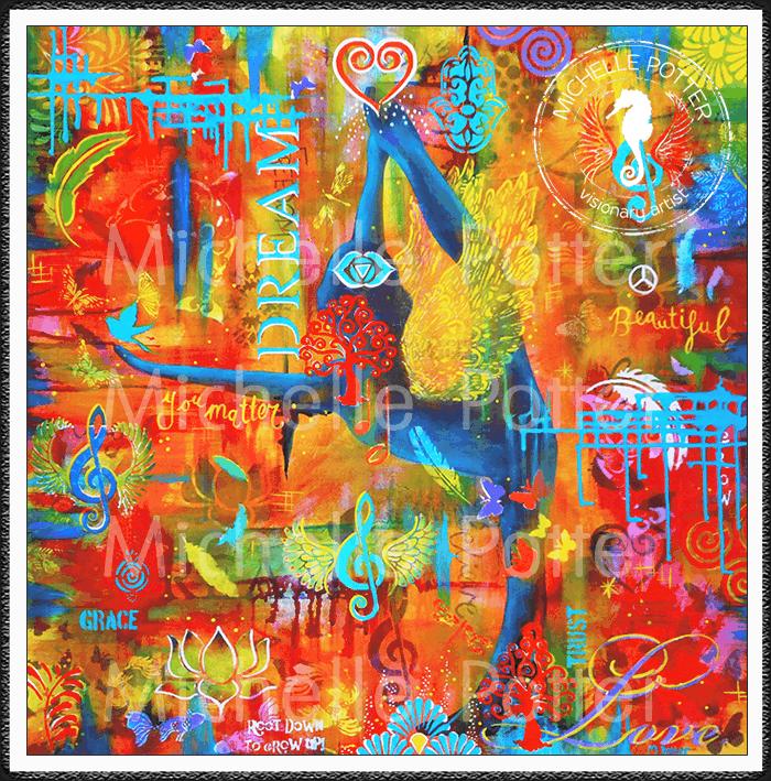 Intuitive_Art_Paints_Michelle_Potter_Grace_Large
