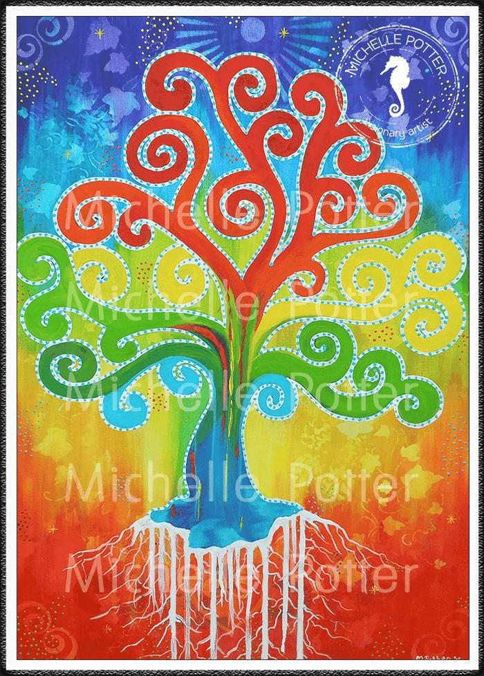 Intuitive_Art_Paints_Michelle_Potter_Grow_Large