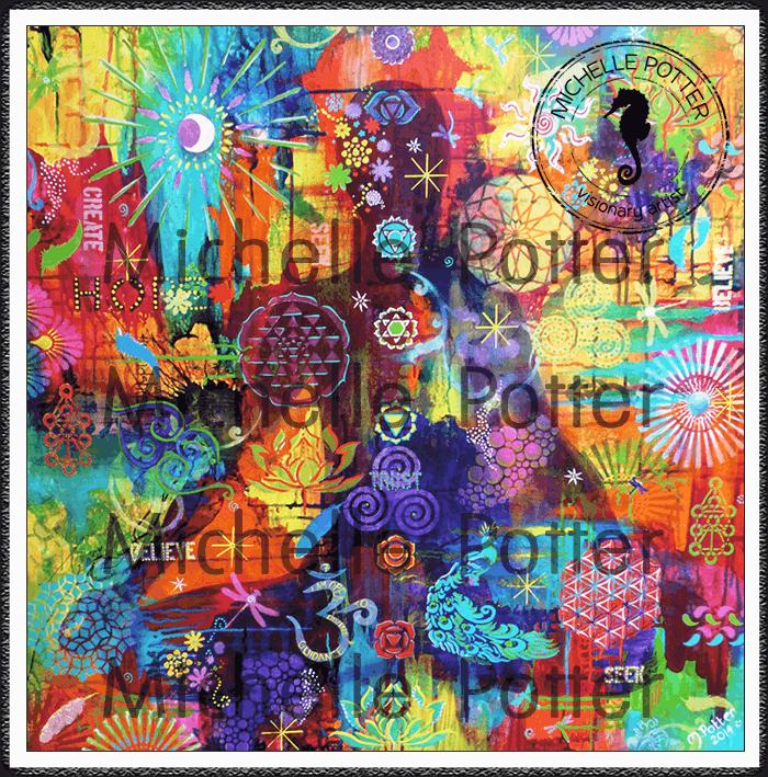 Intuitive_Art_Paints_Michelle_Potter_Hope_Large