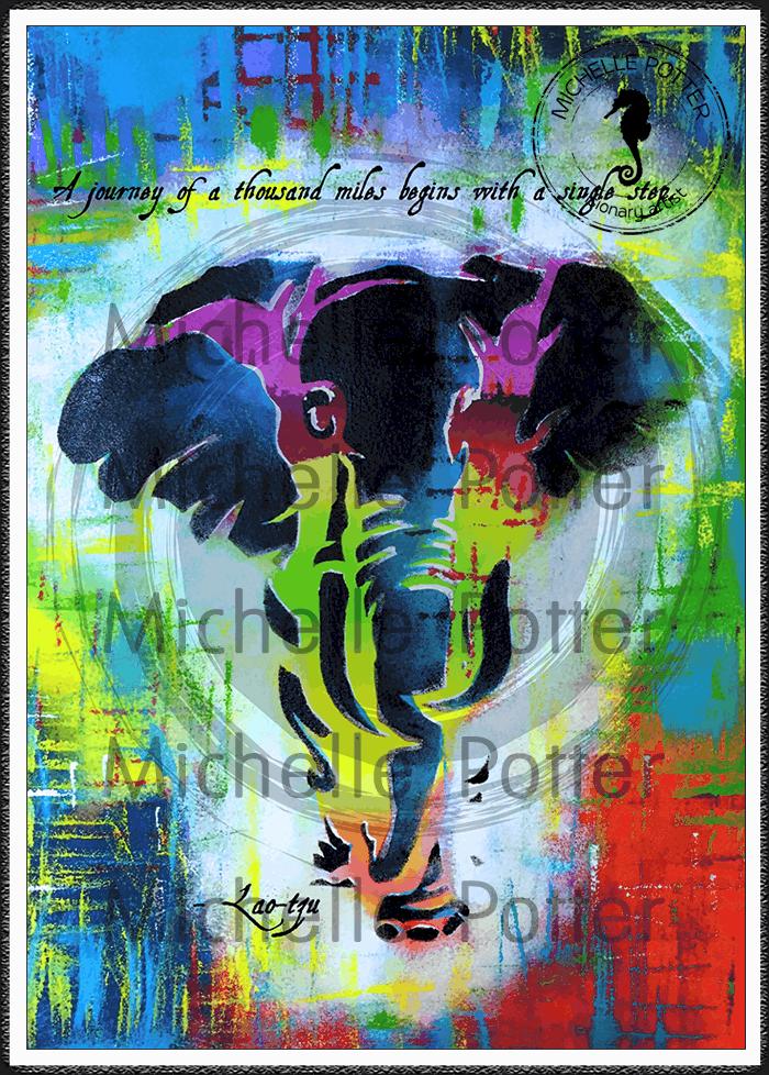 Intuitive_Art_Paints_Michelle_Potter_Journey_Large