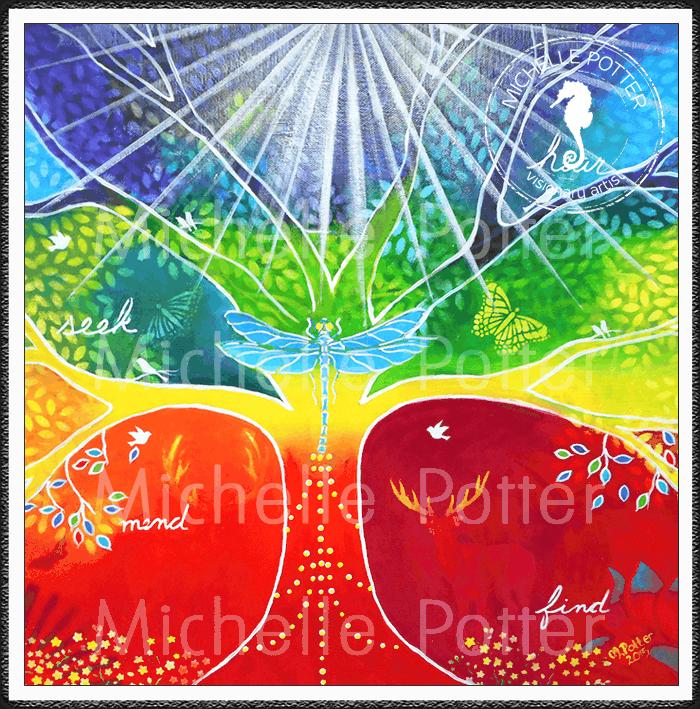 Intuitive_Art_Paints_Michelle_Potter_Make_A_Wish_Large