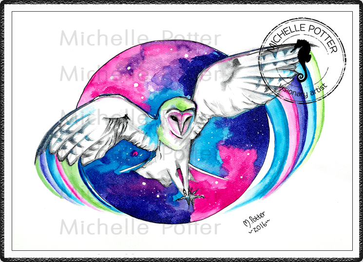 Intuitive_Art_Paints_Michelle_Potter_Owl_Cyra_Large