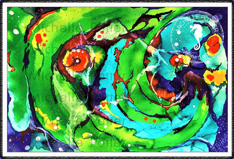 Intuitive_Art_Paints_Michelle_Potter_Perceptive_Abstraction_Large