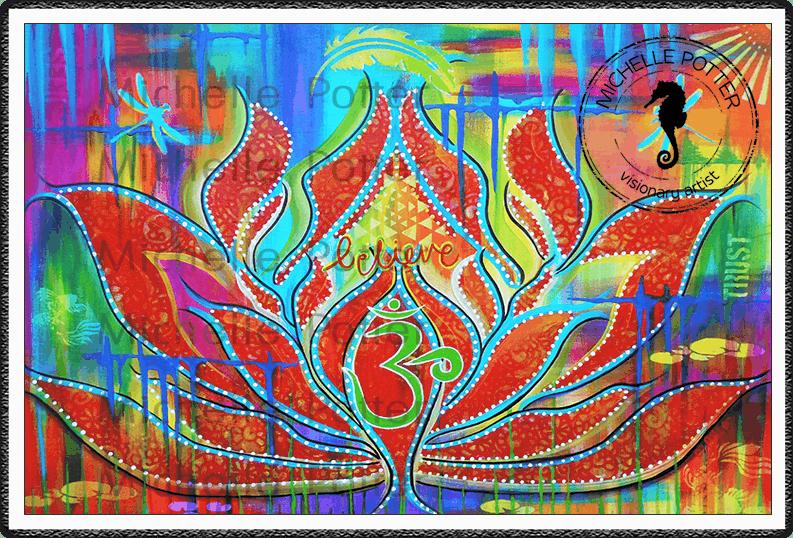 Intuitive_Art_Paints_Michelle_Potter_Purify_Large