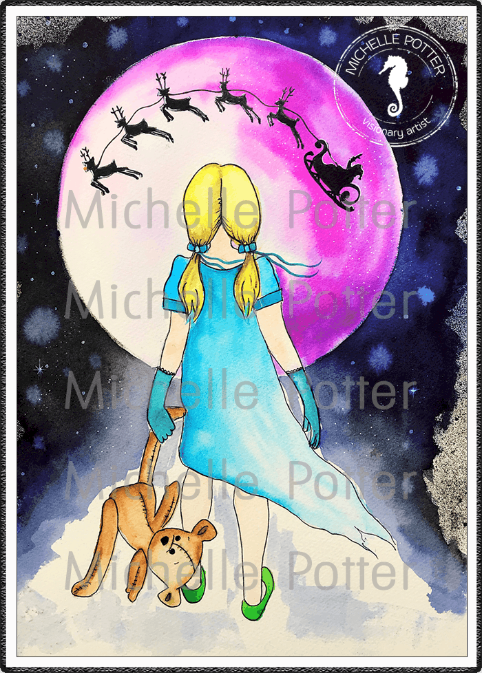 Intuitive_Art_Paints_Michelle_Potter_Seasons_Greetings_2017_Large