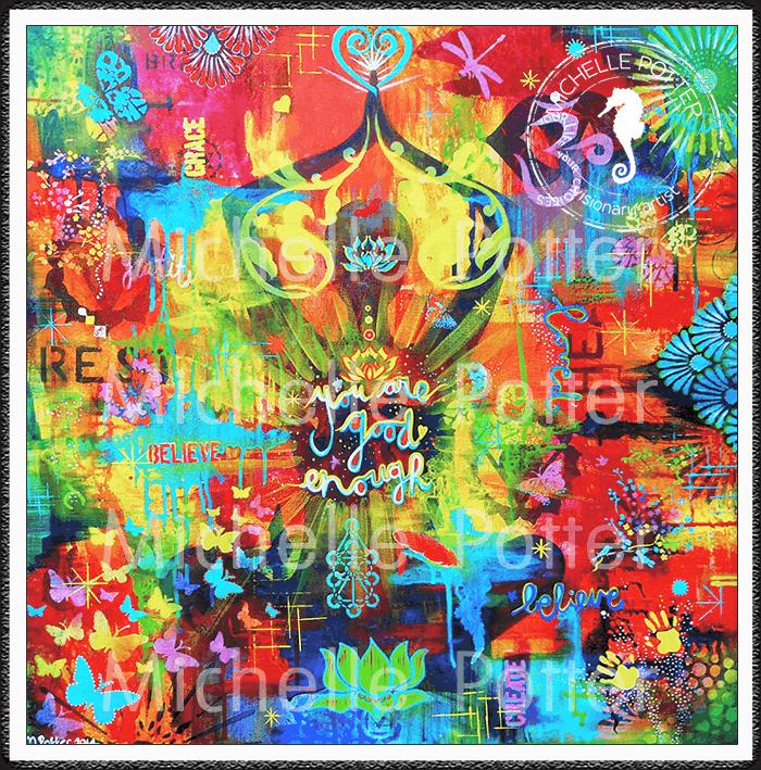 Intuitive_Art_Paints_Michelle_Potter_Shine_Large