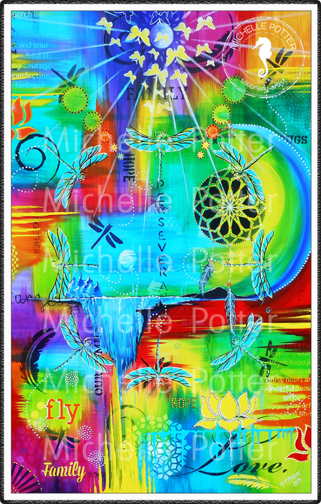Intuitive_Art_Paints_Michelle_Potter_Togetherness_Large