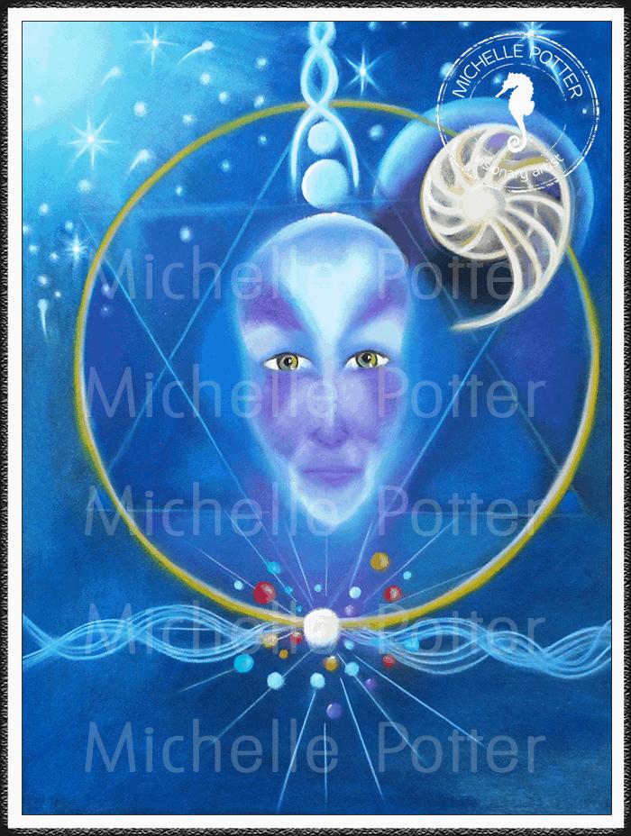 Intuitive_Art_Pastels_Michelle_Potter_Arcturian_Large
