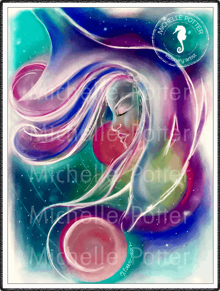 Intuitive_Art_Pastels_Michelle_Potter_Dolphin_Guide_Large