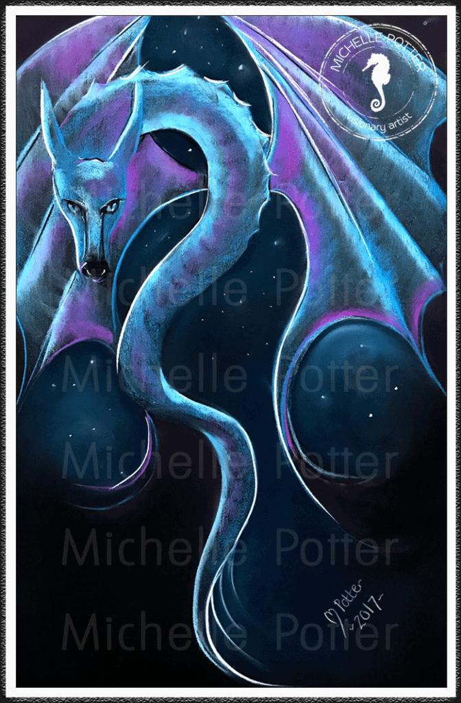 Intuitive_Art_Pastels_Michelle_Potter_Dragon_Large