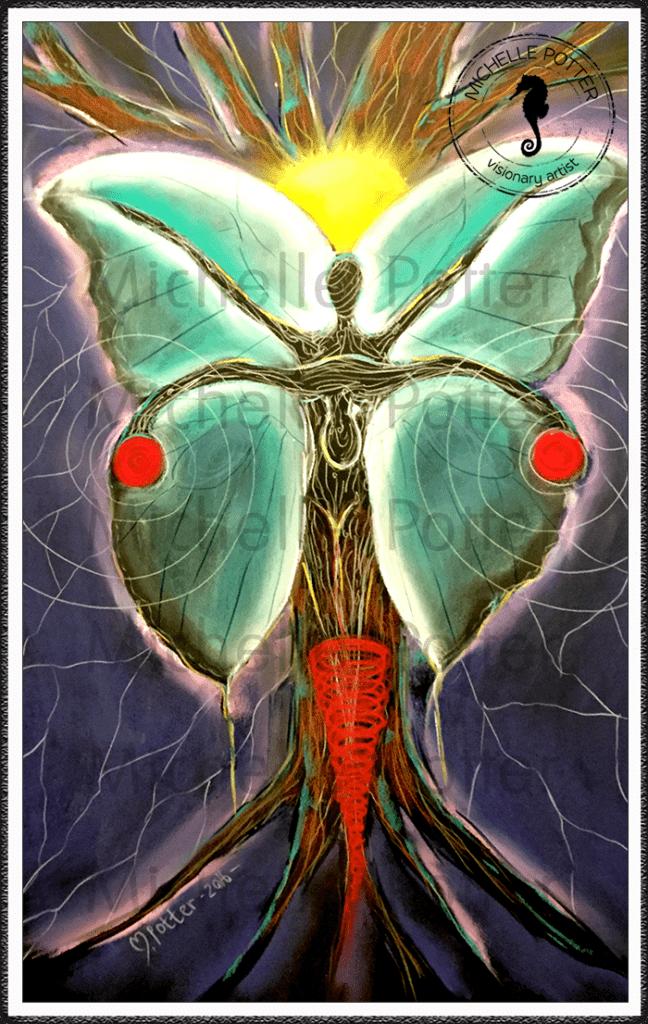 Intuitive_Art_Pastels_Michelle_Potter_Emerge_Large