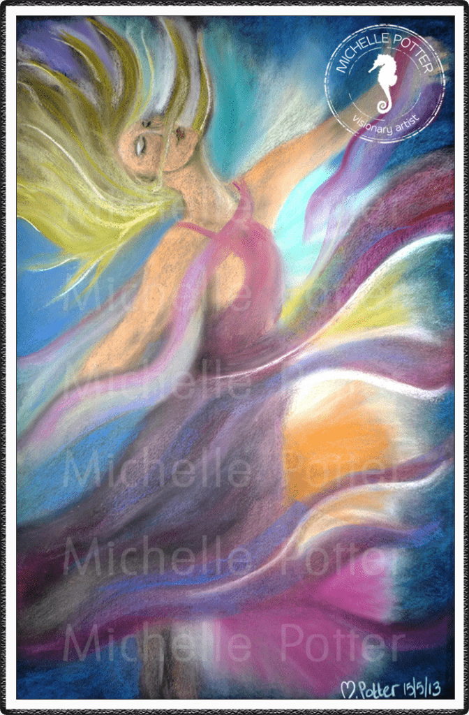 Intuitive_Art_Pastels_Michelle_Potter_Freedom_To_Be_Me_Large