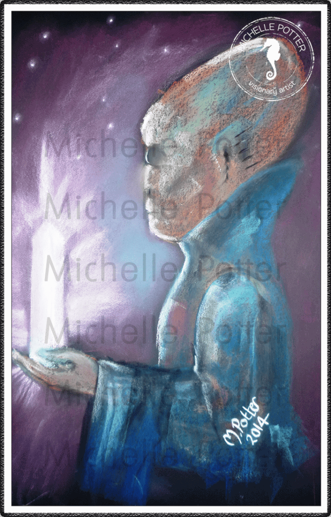 Intuitive_Art_Pastels_Michelle_Potter_Galactic_Large