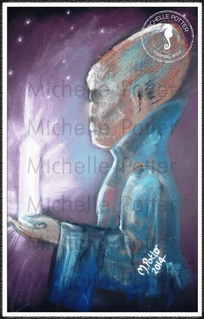 Intuitive_Art_Pastels_Michelle_Potter_Galactic_Large