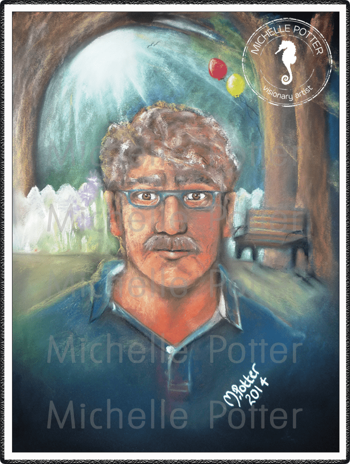 Spirit_Guide_Art_Michelle_Potter_Anthony_Large