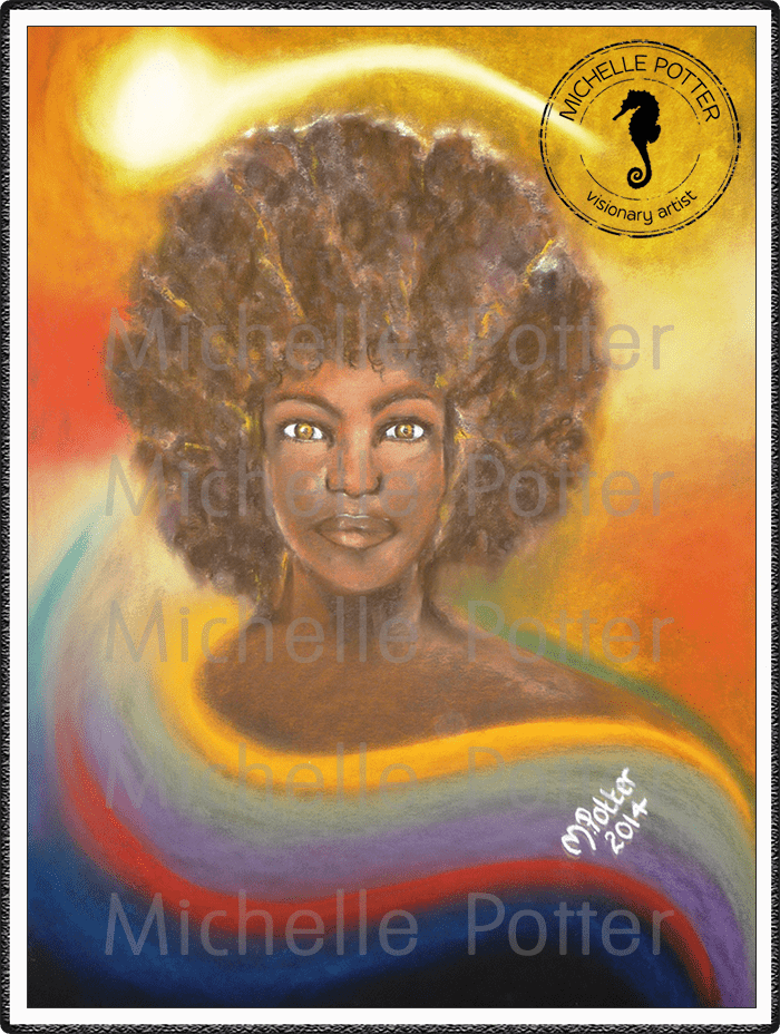 Spirit_Guide_Art_Michelle_Potter_Anyanwu_Large
