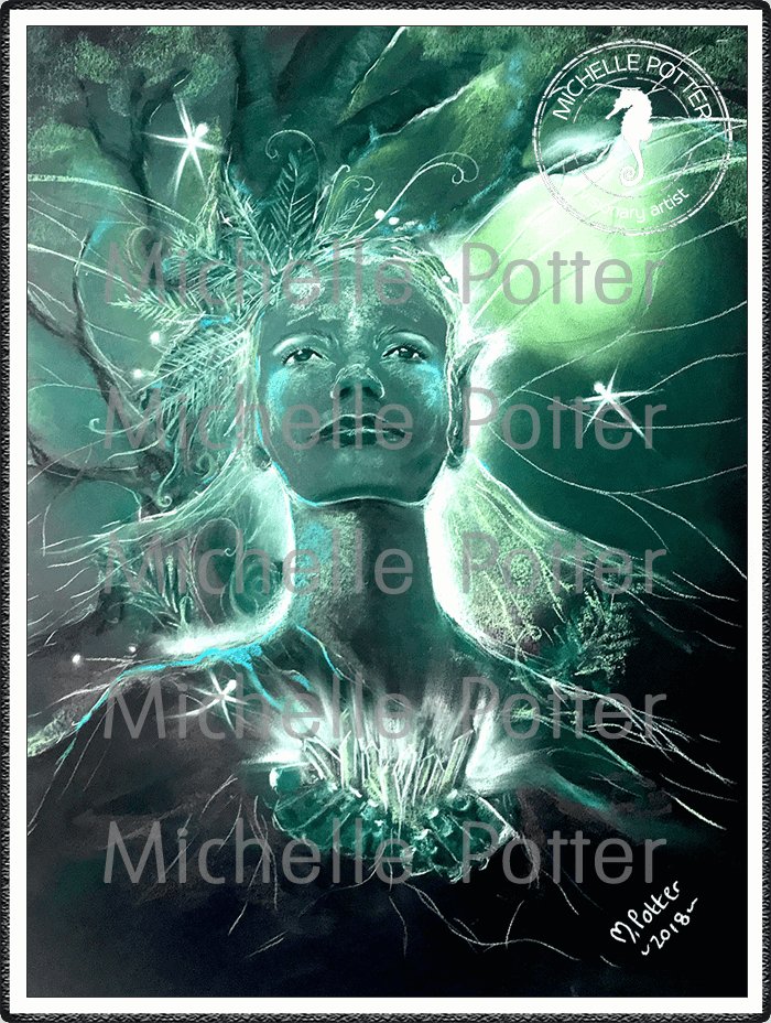 Spirit_Guide_Art_Michelle_Potter_Guin_Elemental_Fae_Large